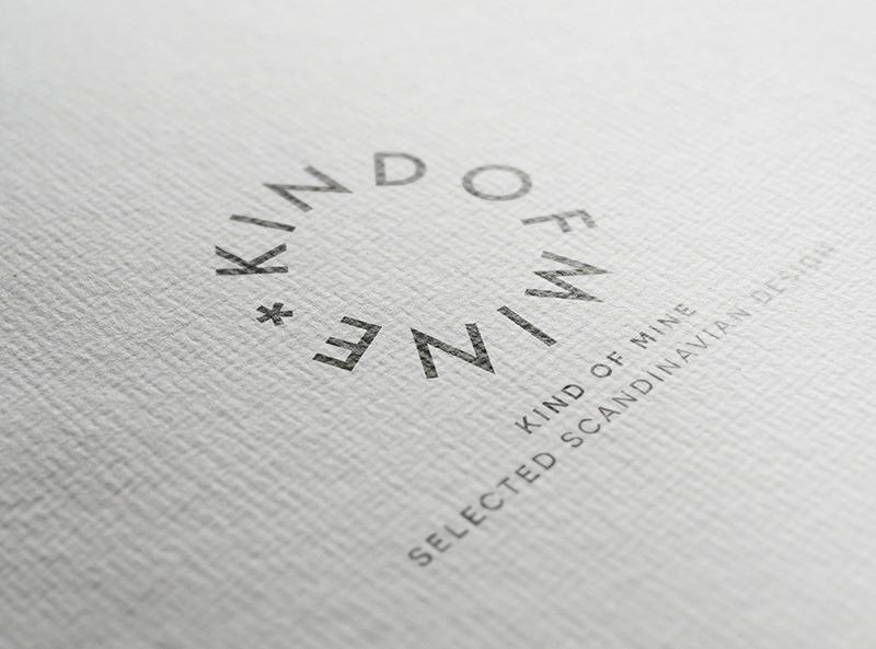 kind-of-mine-1