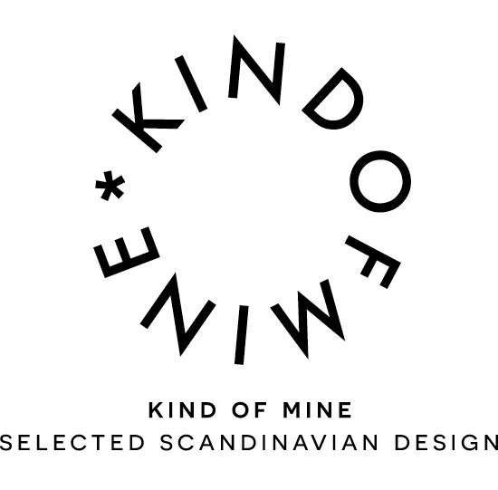 kind-of-mine-3
