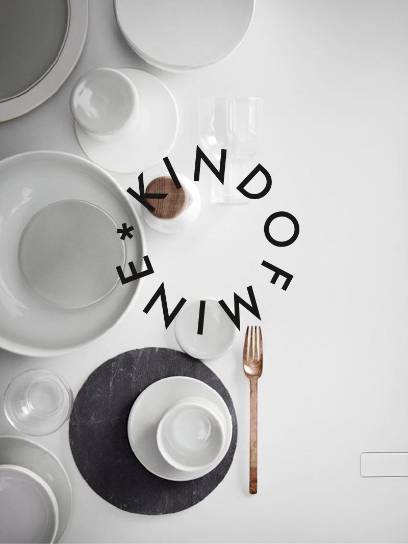 kind-of-mine-7