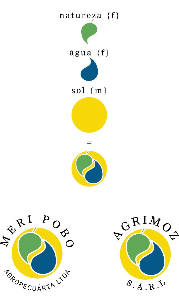 meri-pobo-agropecuaria-4