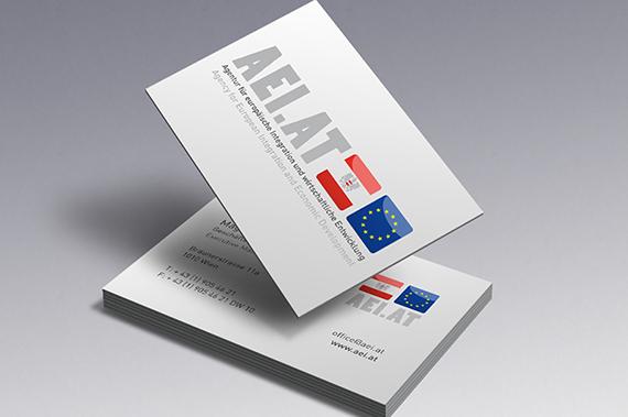 Agency for european integration