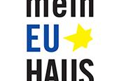 MEIN EU HAUS
