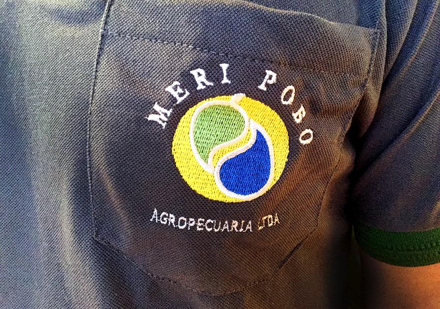MERIPOBO_16