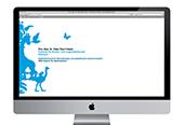 KINDERARZT WEB NO.1