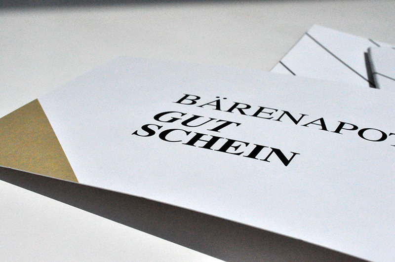 baerenapo13
