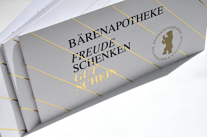 baerenapo14
