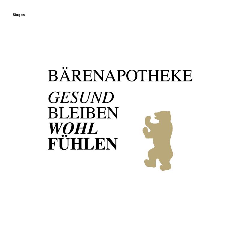 baerenapo28_02