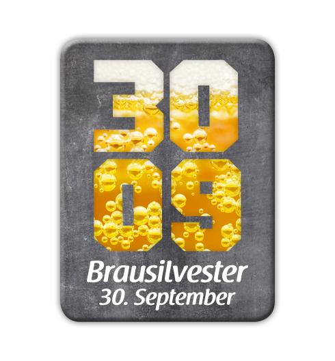 brausilvester_01