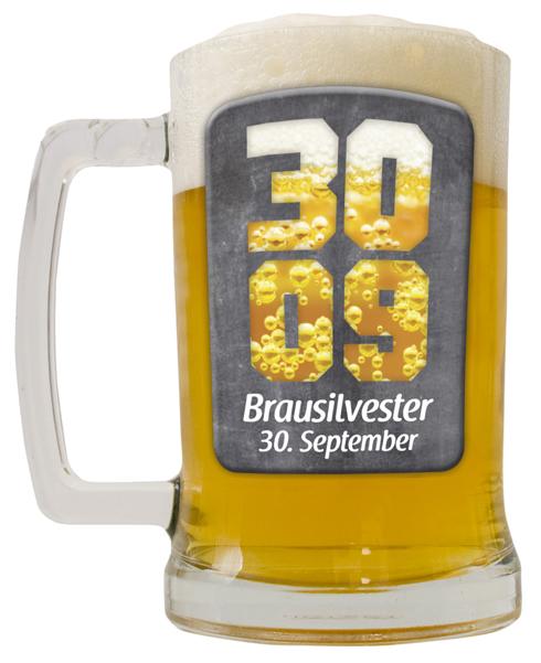 brausilvester_04