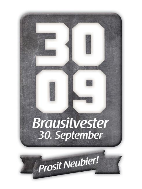 brausilvester_09