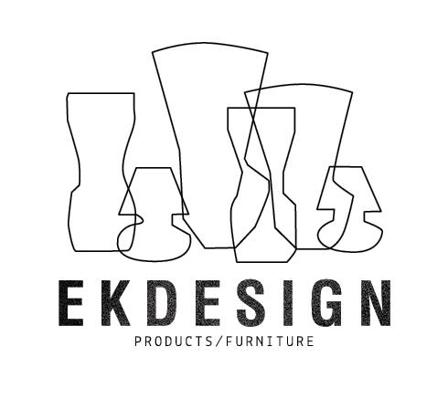 ekdesign_03