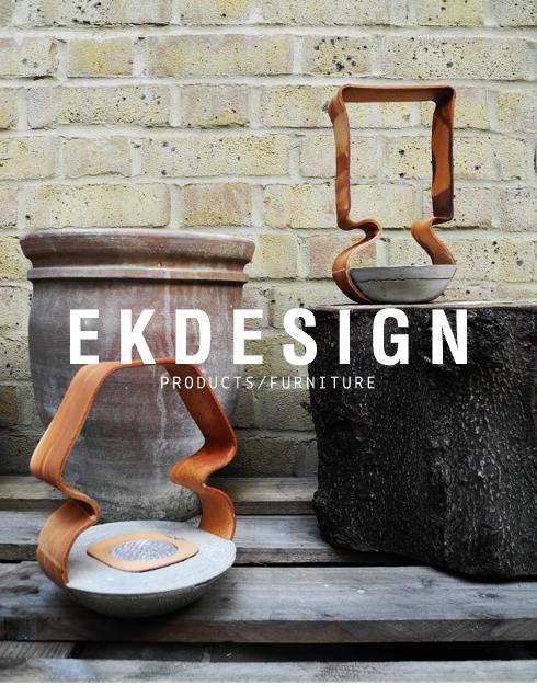 ekdesign_06