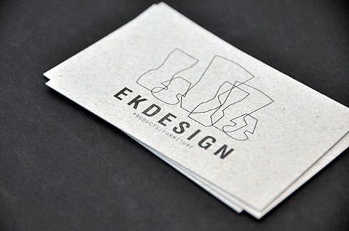 ekdesign_12