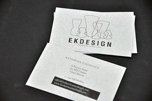 ekdesign_13