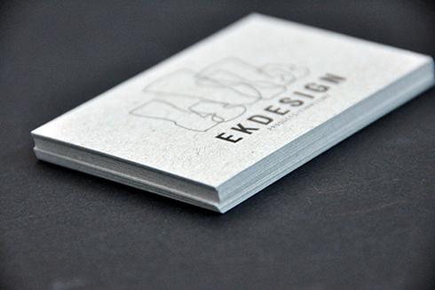 ekdesign_14