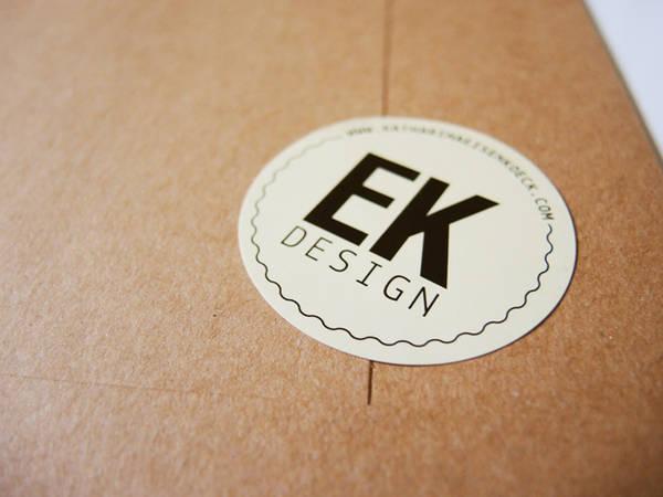 ekdesign_17