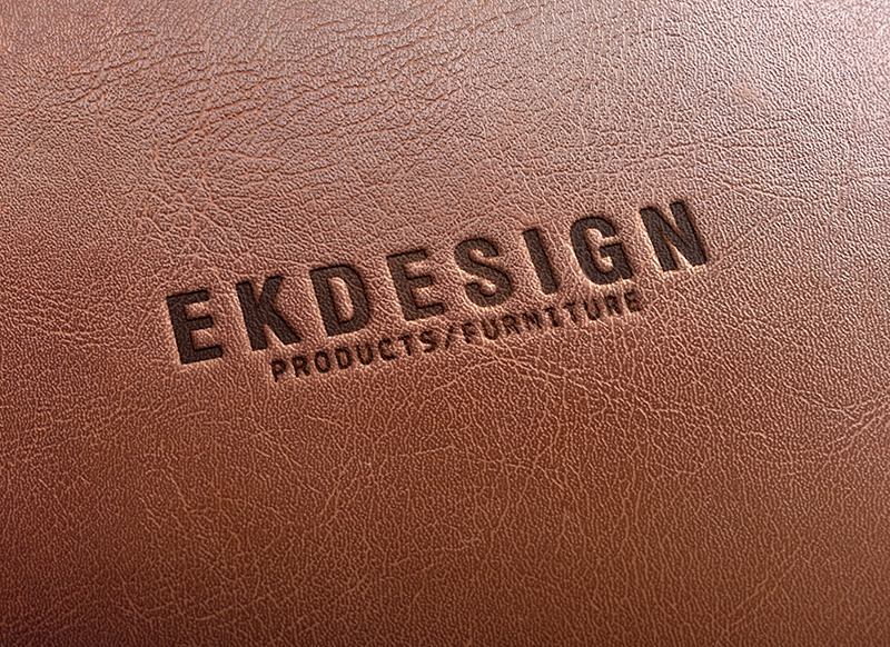 ekdesign_19