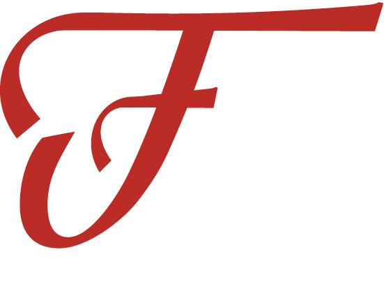 flatscher_11