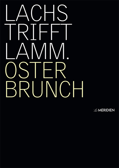 DRUCK_A2_Typoposter02.indd
