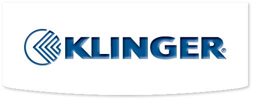 klinger_image03_01