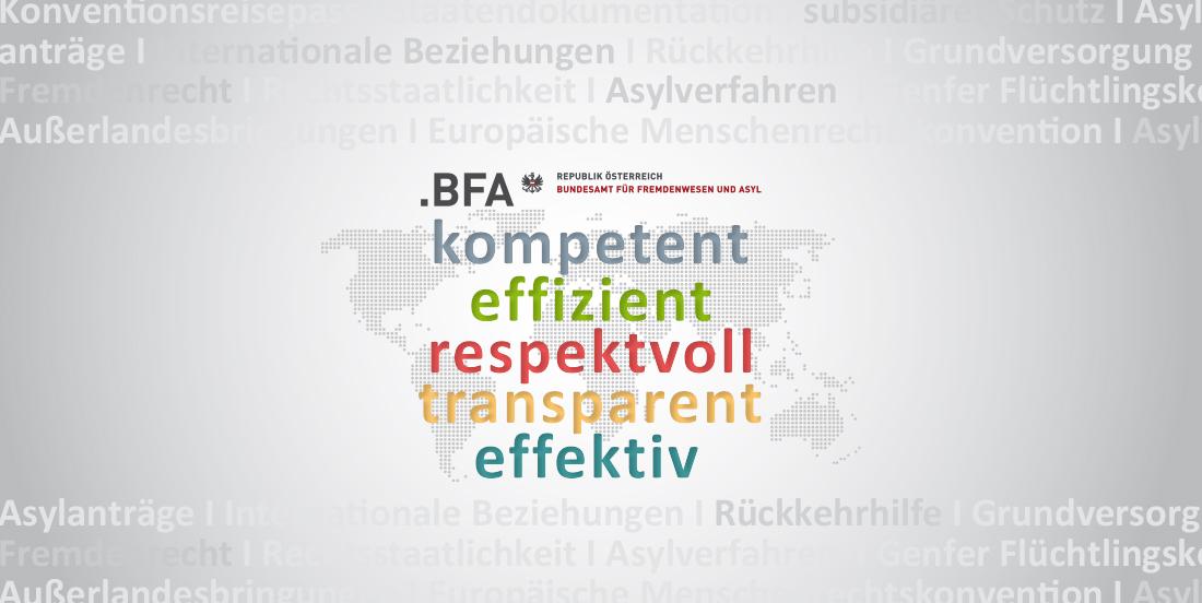 BFA_12