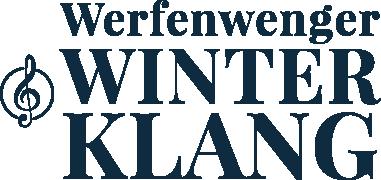 winterklang_03