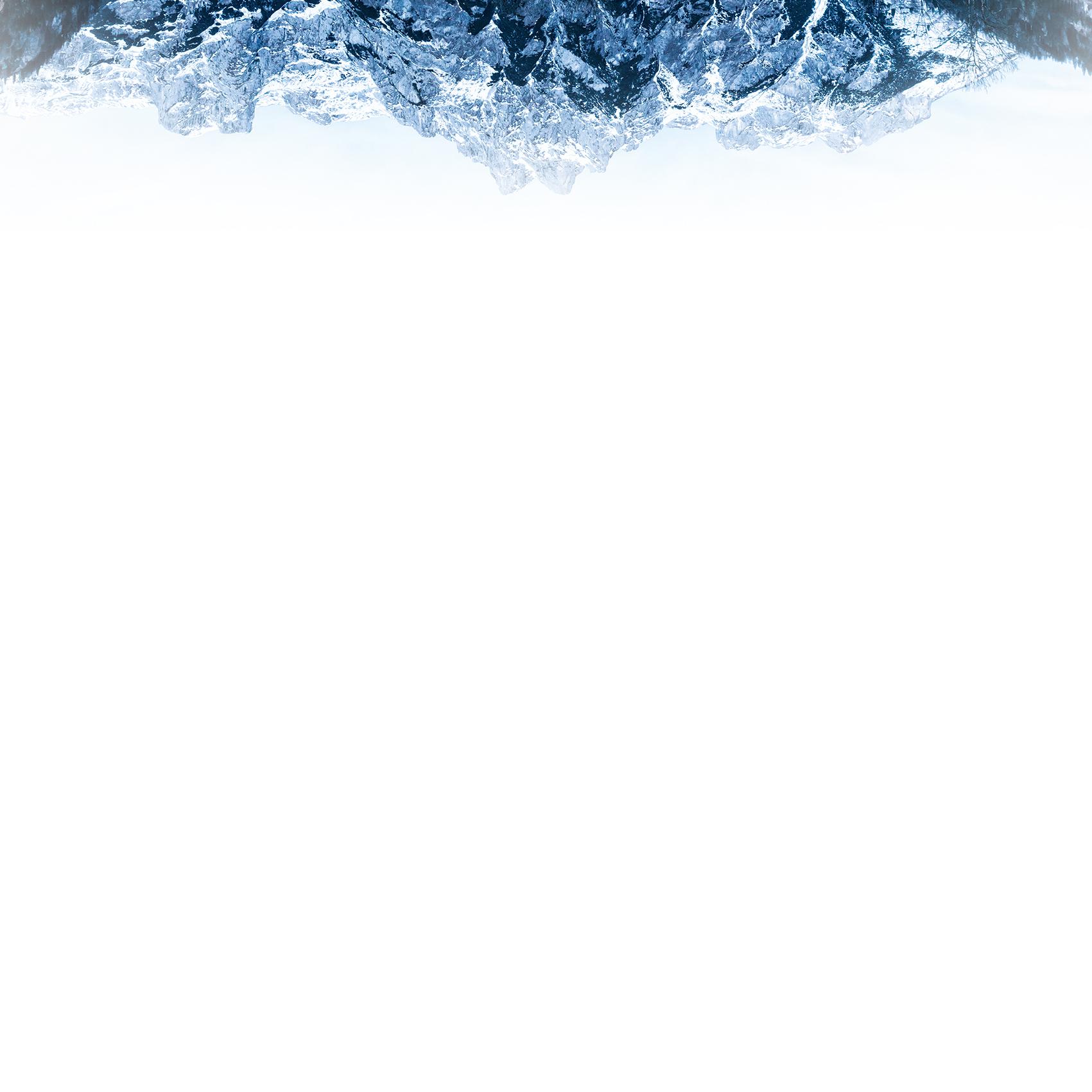 winterklang_11