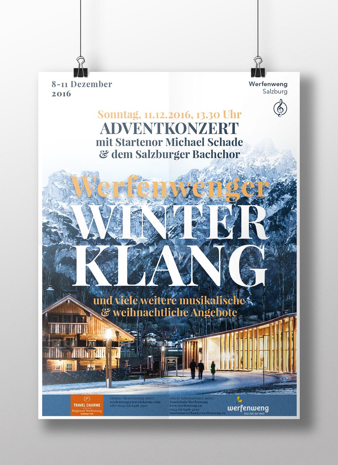 winterklang_17