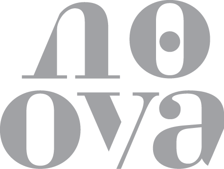noova_05_logo