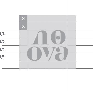 noova_07_logo