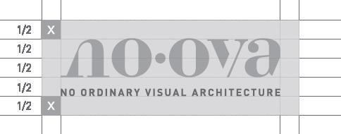 noova_08_logo