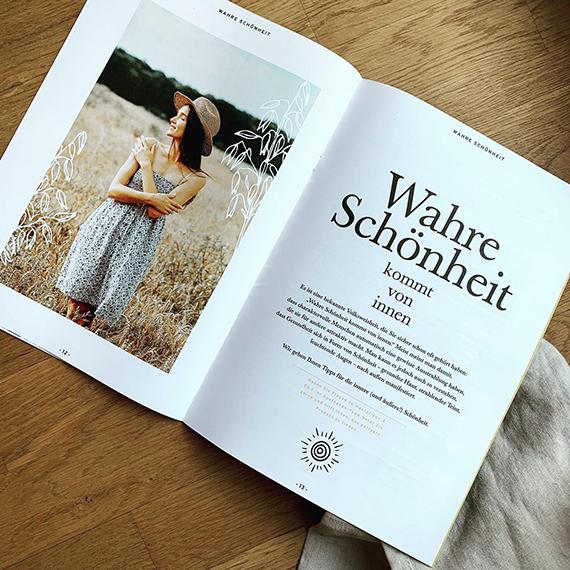 Sonnenapotheke_editorial_02
