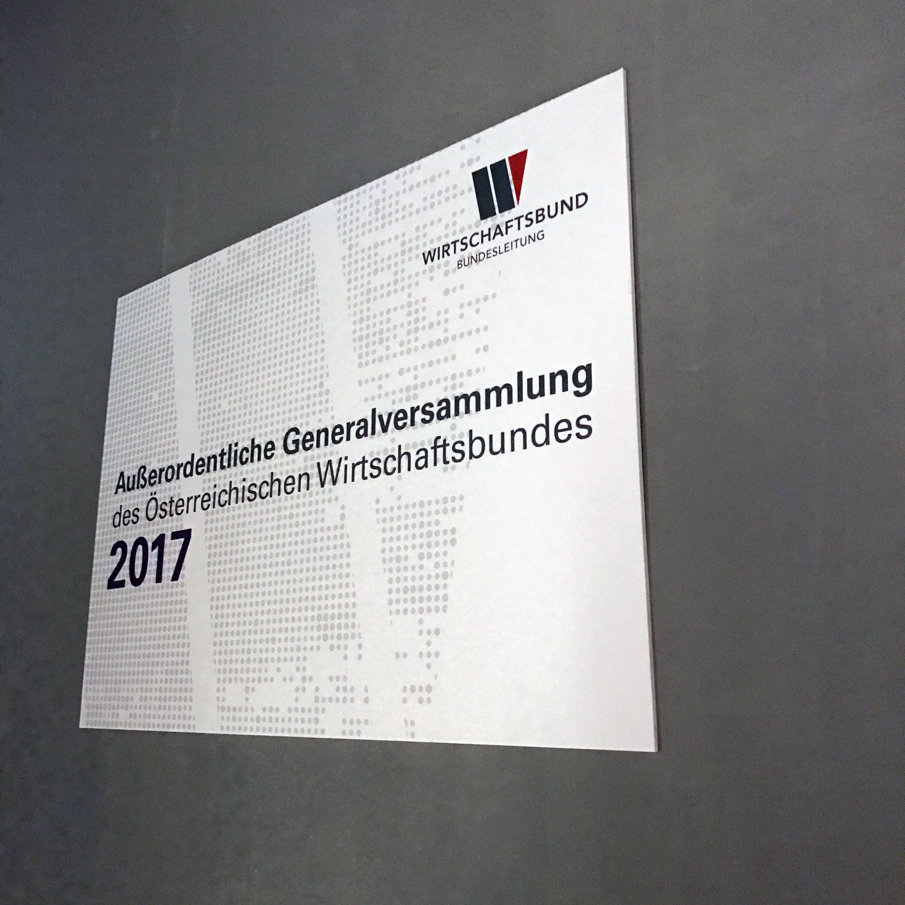 WB_2017_20