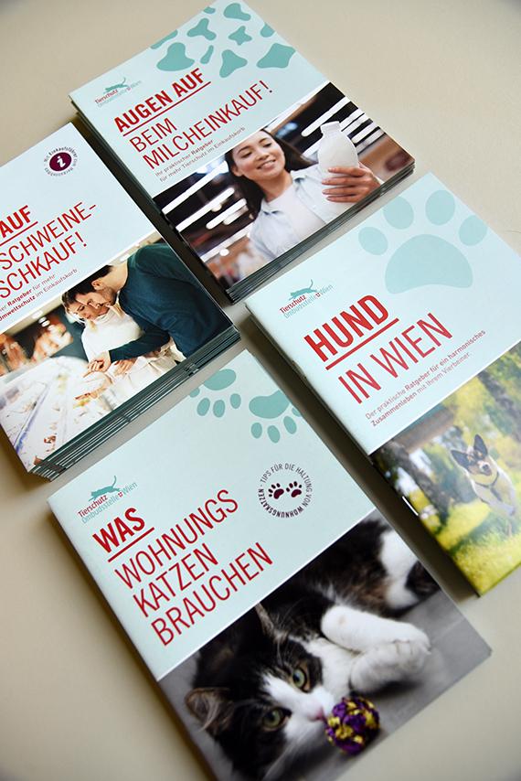 animal_awareness_branding20