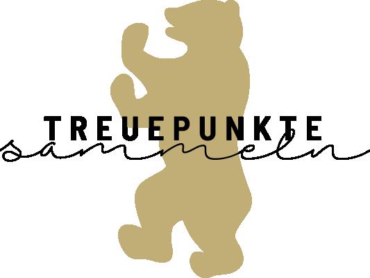 bärenapo41