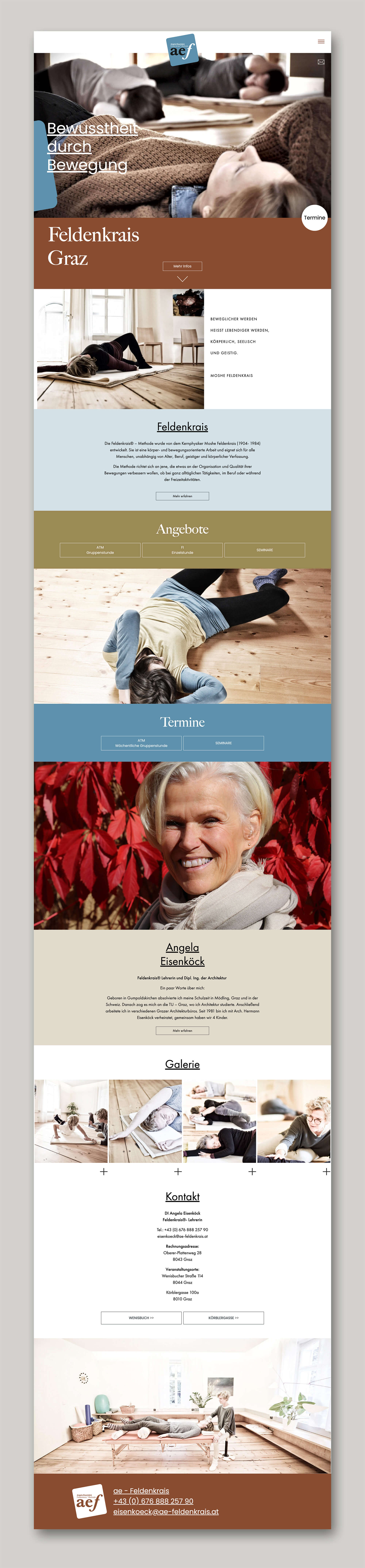 feldenkrais_website