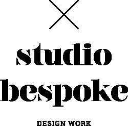 BESPOKE_Logo_Web_x