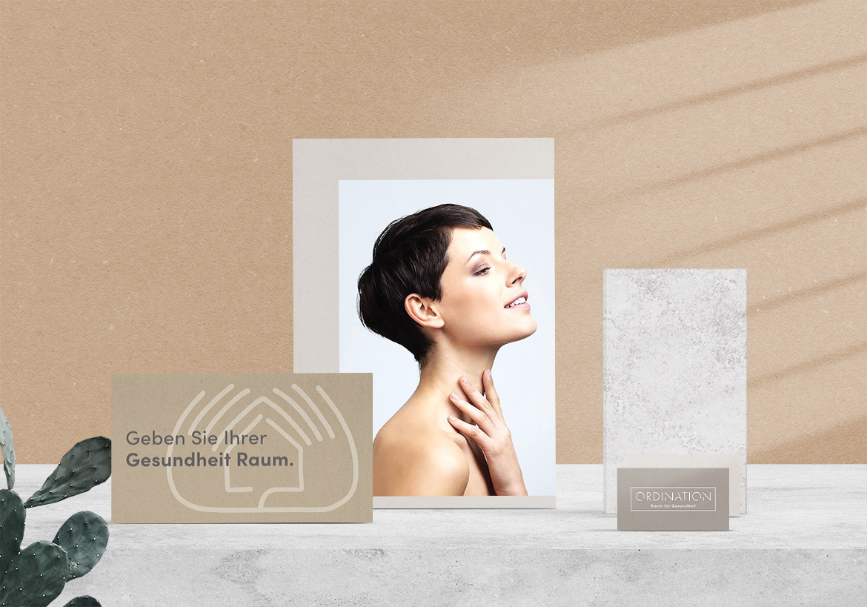 Designstudio-Eisenkoeck-Wien-Branding-DieOrdination-Image_02