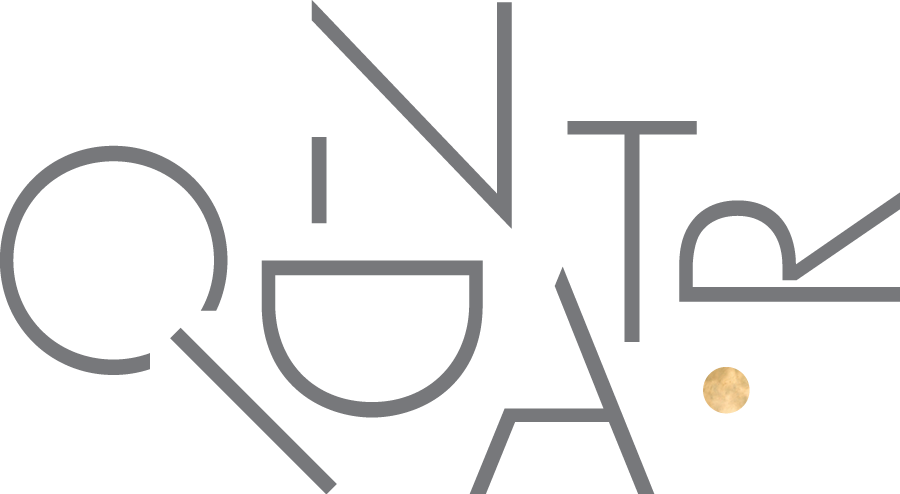 Designstudio-Eisenkoeck-Wien-Branding-DieOrdination_Grafik-02