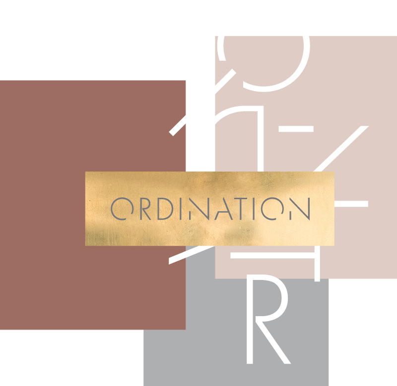 Designstudio-Eisenkoeck-Wien-Branding-DieOrdination_Grafik-03