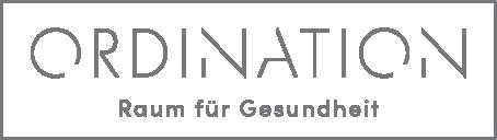Designstudio-Eisenkoeck-Wien-Branding-DieOrdination_Logo