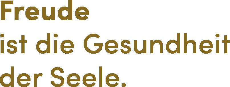Designstudio-Eisenkoeck-Wien-Branding-DieOrdination_Typo-02