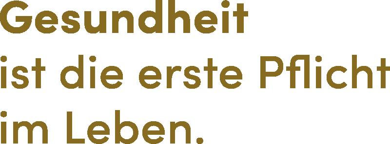 Designstudio-Eisenkoeck-Wien-Branding-DieOrdination_Typo