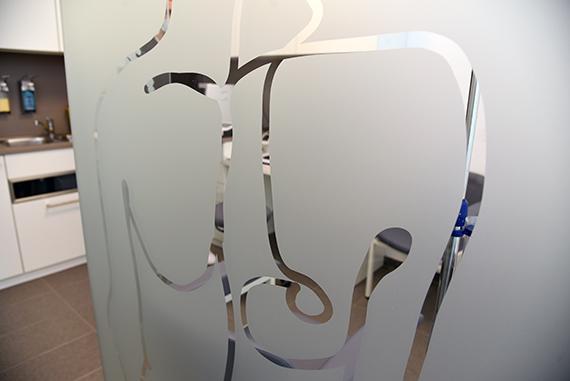 StudioBespoke-Wien-Branding-DrEgger_Grafik-11