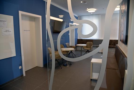 StudioBespoke-Wien-Branding-DrEgger_Grafik-14