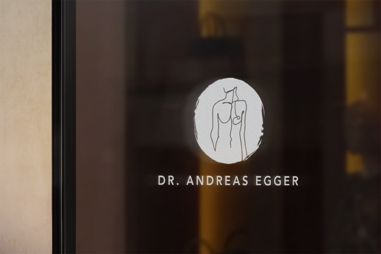 Praxis Dr. Egger