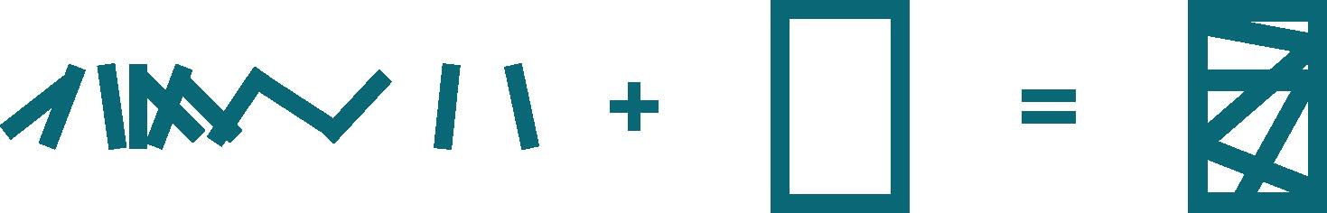 StudioBespoke-Wien-Branding-Schlor_Grafik-06