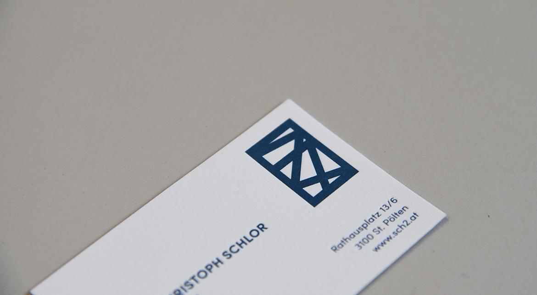 StudioBespoke-Wien-Branding-Schlor_Grafik-08