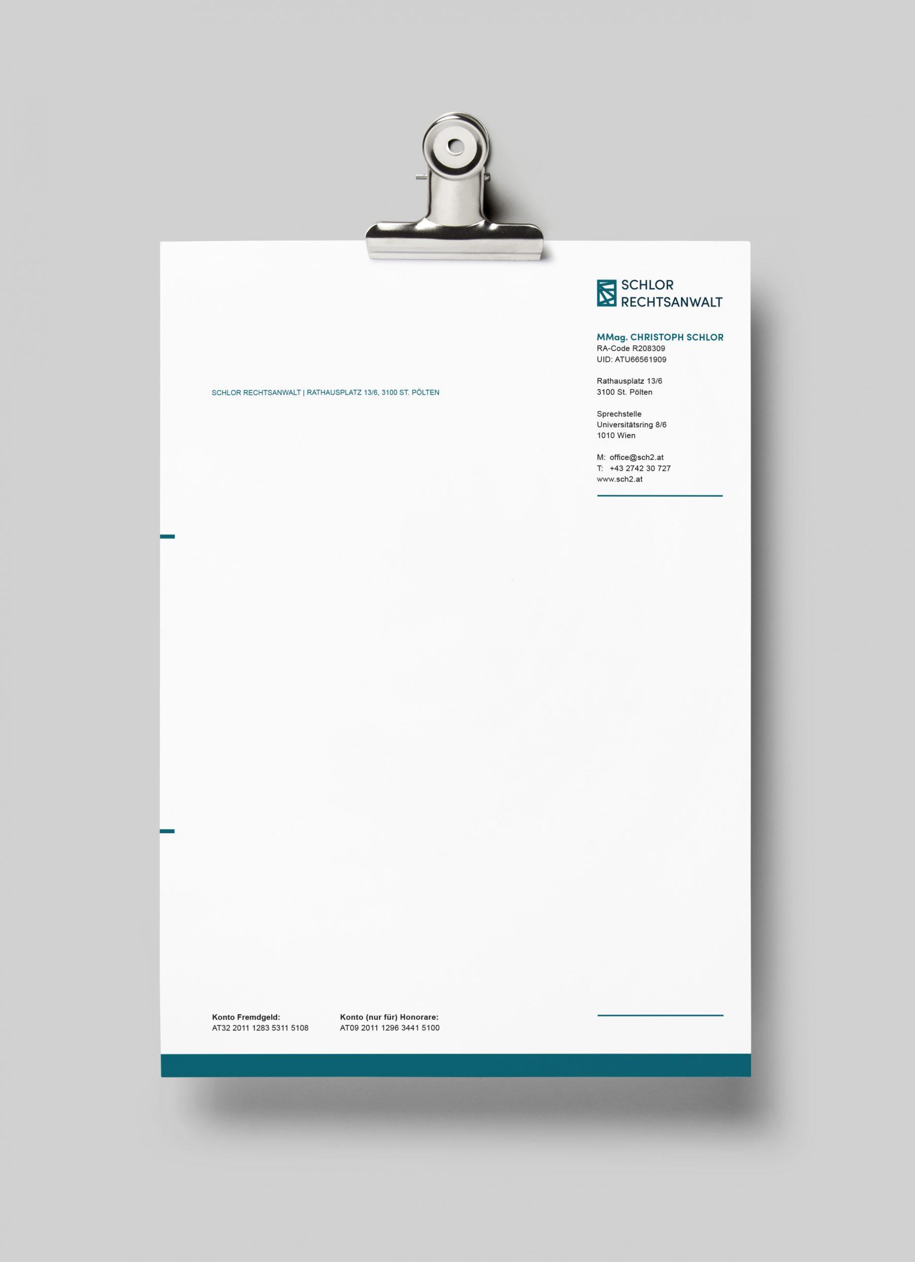 StudioBespoke-Wien-Branding-Schlor_Grafik-09