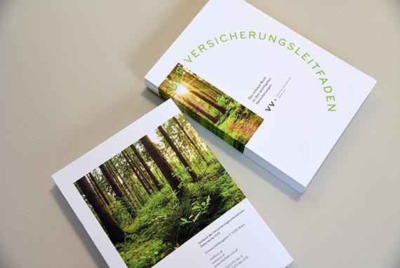 StudioBespoke-Wien-Branding-VVO_Grafik-08
